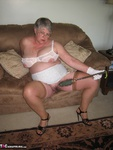 GirdleGoddess. Back Scratcher Free Pic 16