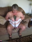 GirdleGoddess. Back Scratcher Free Pic 19