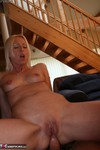TraceyLain. Plenty Of Wood For Tracey Free Pic 18