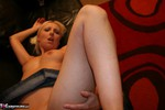 TraceyLain. Tracey Sex Doctor Free Pic