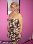 Barby. Flashing Fun Free Pic 7
