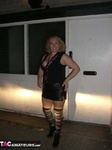 Barby. Flashing Fun Free Pic 14