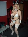 Barby. Flashing Fun Free Pic 17