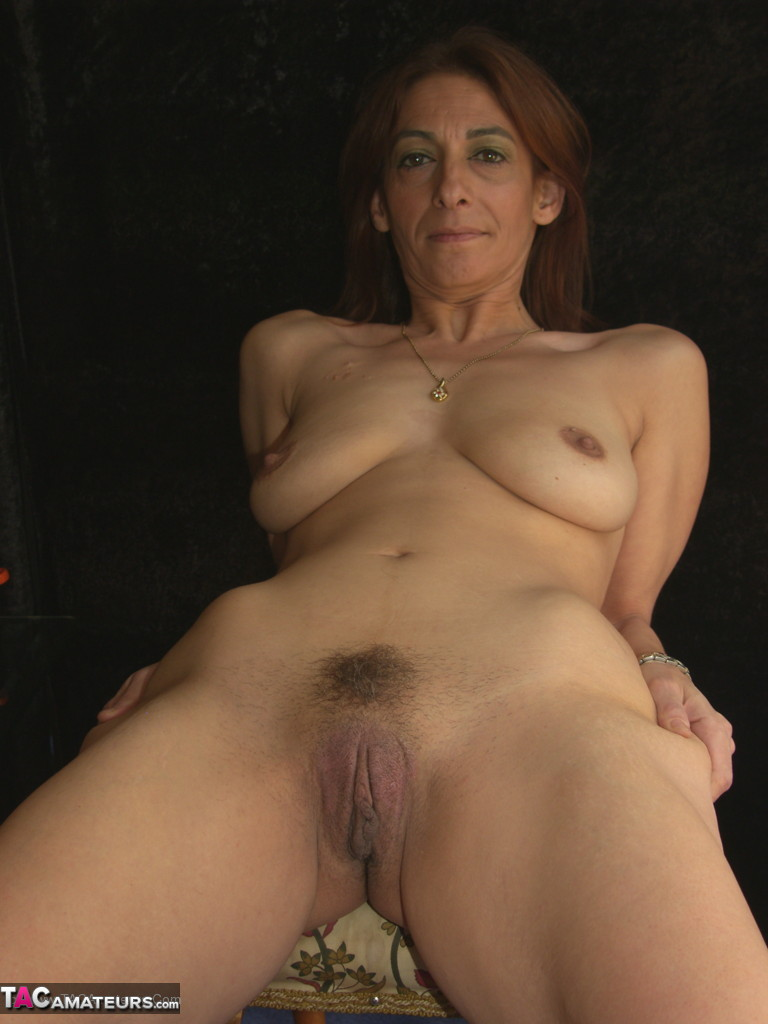 old nude butterface gallery