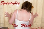 SpeedyBee. The Mask Free Pic
