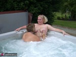 Barby. Barby & Claire Jacuzzi Pt1 Free Pic 5