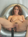 Jolanda. Inflatable Chair Free Pic