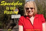 SpeedyBee. Flashing In The Country Free Pic
