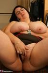 . Naughty Secretary Free Pic 7