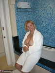 Barby. Bubble Bath Free Pic