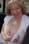 SpeedyBee. Out & About Flashing Free Pic 2
