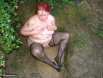 ValgasmicExposed. Wet & Messy Pt1 Free Pic