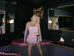 Barby. Pink Poser Free Pic
