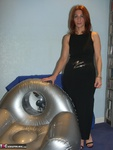 Jolanda. Bouncy Chair Free Pic 7