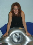 Jolanda. Bouncy Chair Free Pic