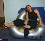 Jolanda. Bouncy Chair Free Pic 9