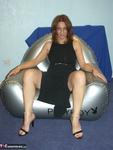 Jolanda. Bouncy Chair Free Pic 10
