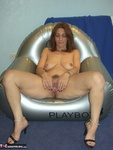 Jolanda. Bouncy Chair Free Pic 18