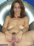 Jolanda. Bouncy Chair Free Pic 19