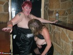 ValgasmicExposed. Partying Free Pic 11