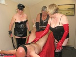GrandmaLibby. 4 Some Domination Free Pic