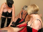 GrandmaLibby. 4 Some Domination Free Pic 5