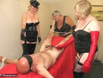 GrandmaLibby. 4 Some Domination Free Pic 6