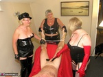 GrandmaLibby. 4 Some Domination Free Pic 12