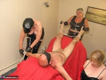 GrandmaLibby. 4 Some Domination Free Pic 13