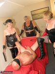 GrandmaLibby. 4 Some Domination Free Pic 17