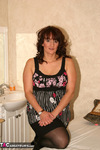 Reba. Massage Room Fun Free Pic 1