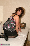Reba. Massage Room Fun Free Pic 2