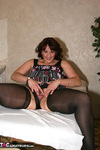 Reba. Massage Room Fun Free Pic