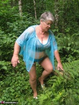 GirdleGoddess. Goddess In The Woods Free Pic 4