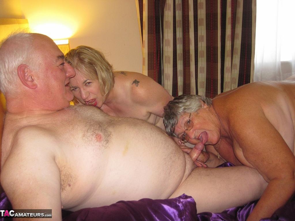sexy women tennis porn pics