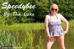 SpeedyBee. By The Lake Free Pic