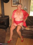 GirdleGoddess. Smoking Hot Free Pic 17