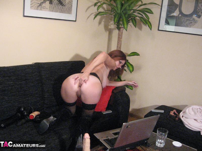 Asian girls soft-core