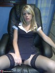Angels18atlast. Secretary and Bath Free Pic