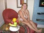 Barby. Hotel Strip Free Pic 2