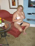 Barby. Hotel Strip Free Pic