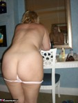 Barby. Hotel Strip Free Pic 8