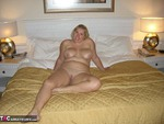 Barby. Hotel Strip Free Pic 17