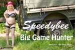 SpeedyBee. Speedy Bee Big Game Hunter Free Pic 1