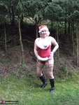 Barby. Nearly Christmas Free Pic 2