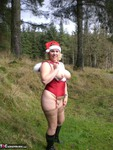 Barby. Nearly Christmas Free Pic