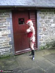 Barby. Nearly Christmas Free Pic 13