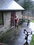 Barby. Nearly Christmas Free Pic 14