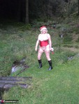 Barby. Nearly Christmas Free Pic 15
