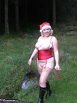 Barby. Nearly Christmas Free Pic 16